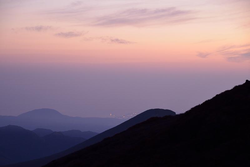 三俣山 (4)