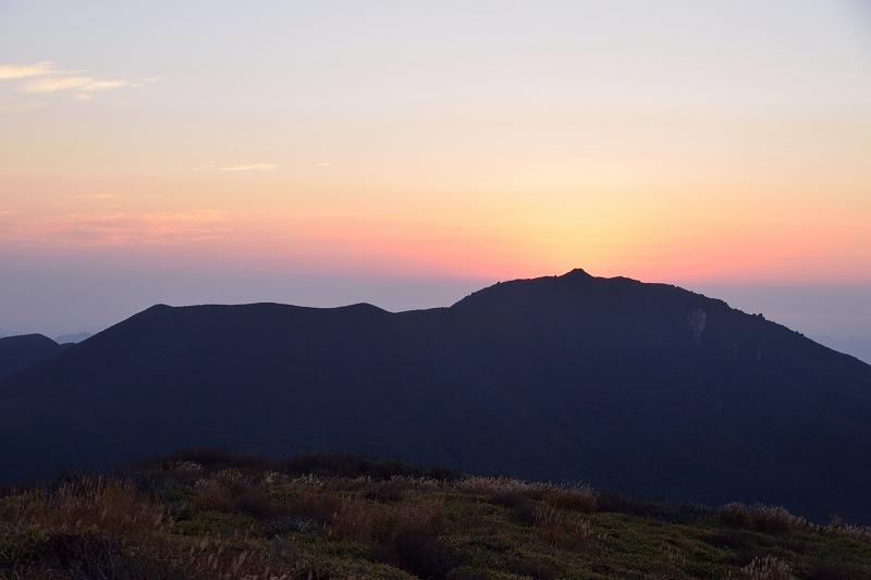三俣山 (7)