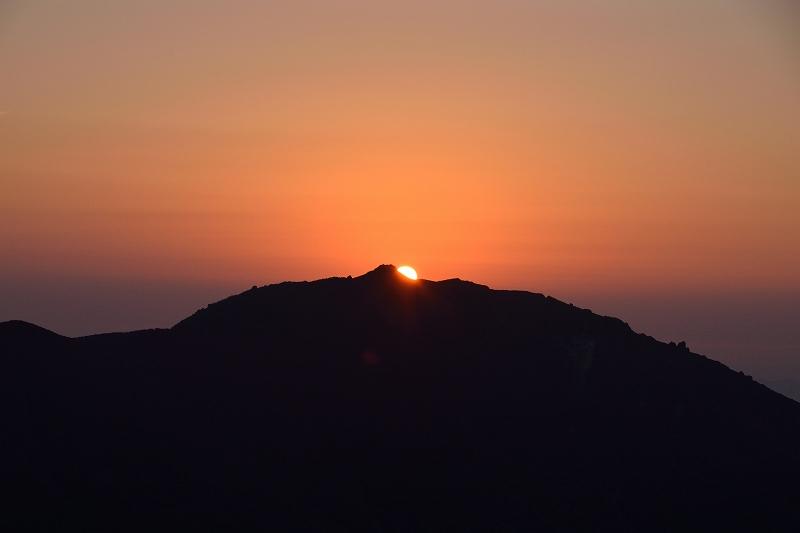 三俣山 (8)