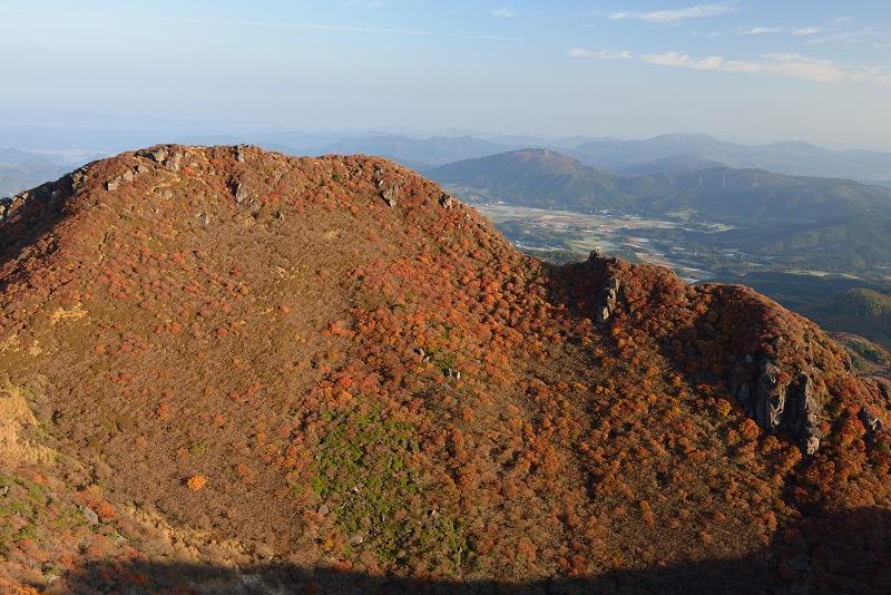 三俣山 (18)