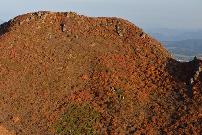 三俣山 (15)
