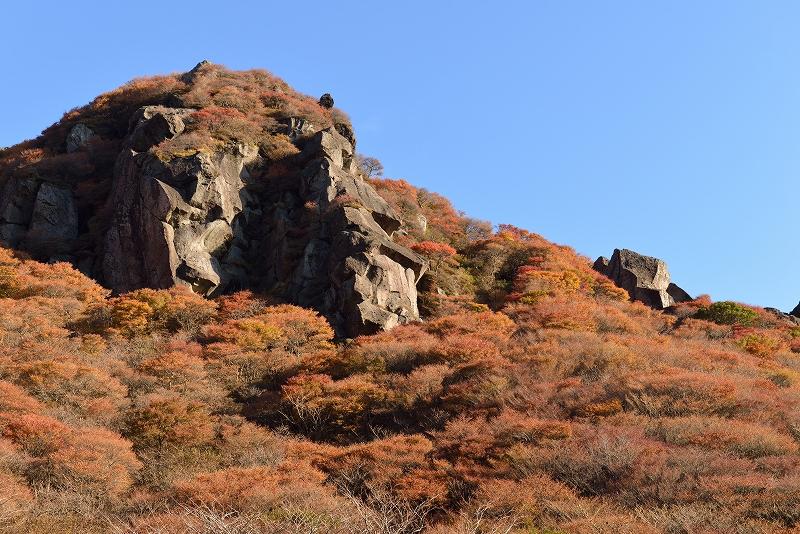 三俣山 (24)