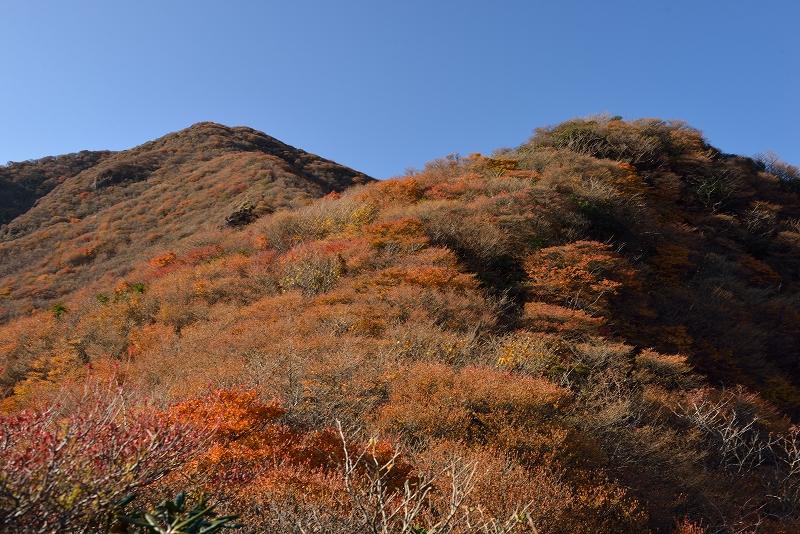 三俣山 (28)