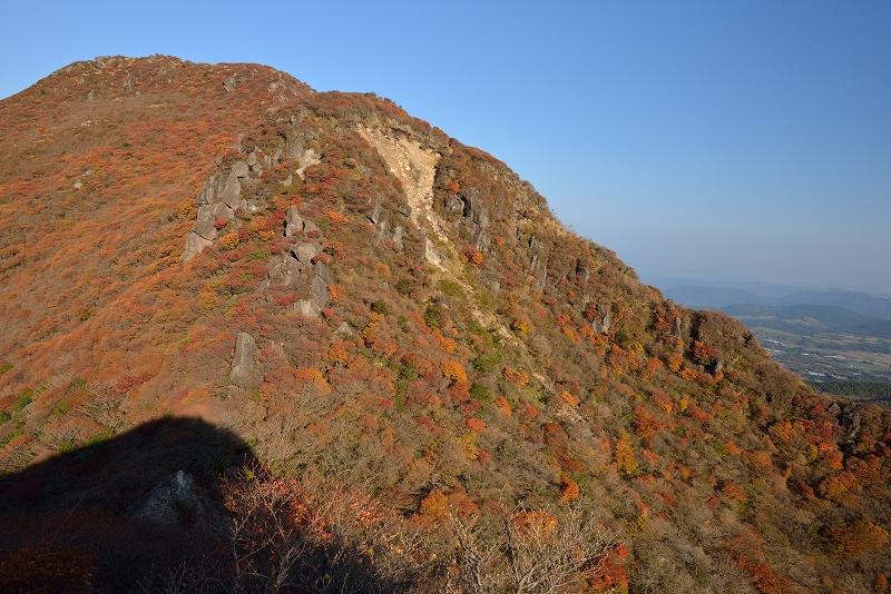 三俣山 (25)
