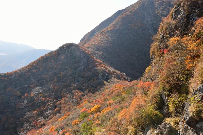 三俣山 (34)