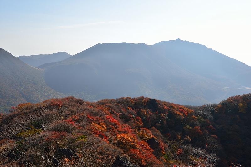 三俣山 (32)