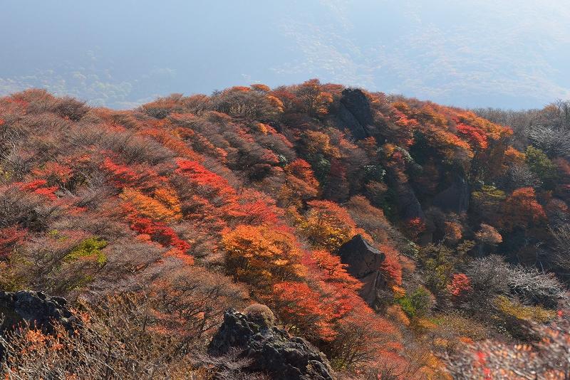 三俣山 (31)