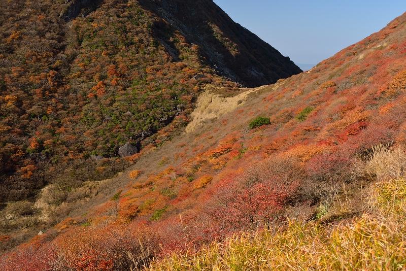 三俣山 (42)