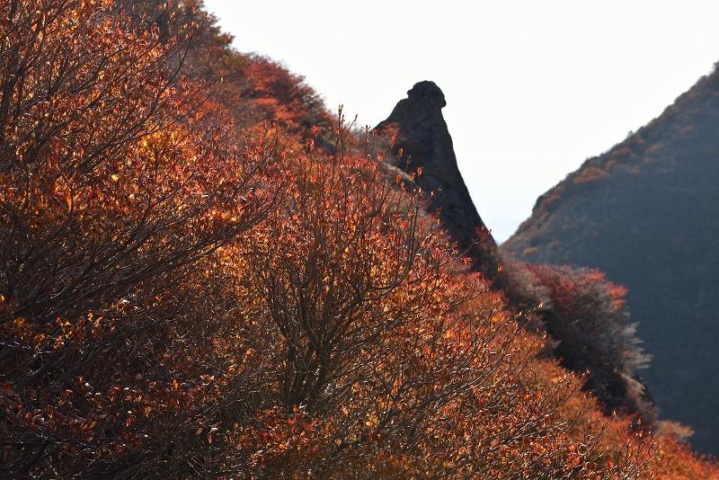 三俣山 (41)