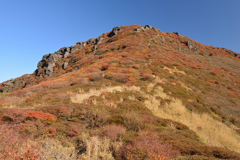 三俣山 (47)