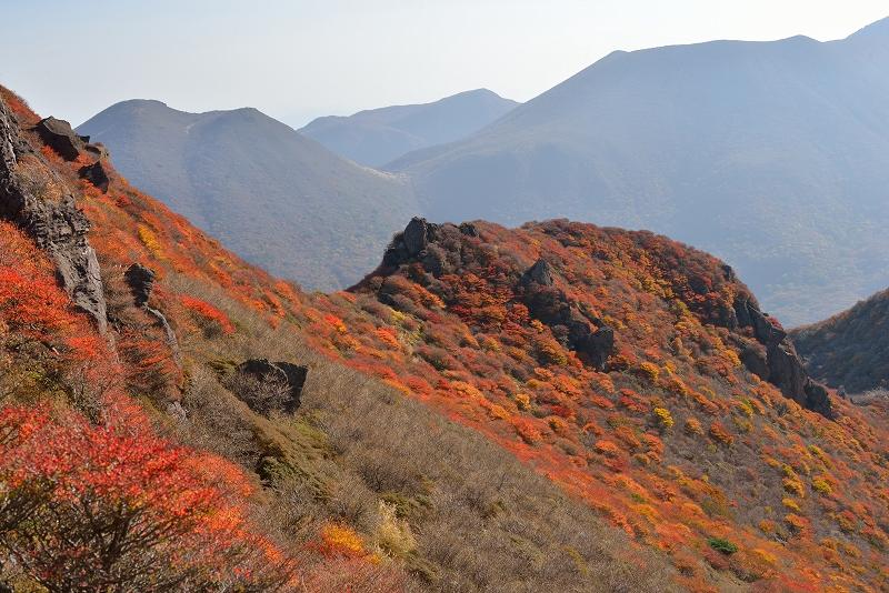 三俣山 (46)