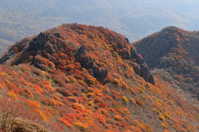 三俣山 (44)