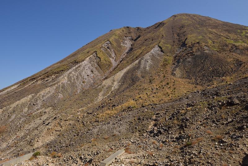 三俣山 (53)