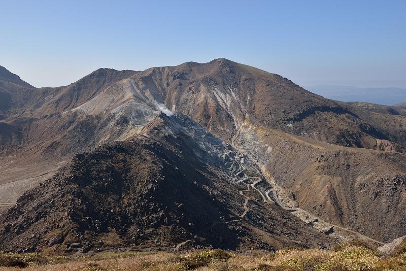 三俣山 (51)