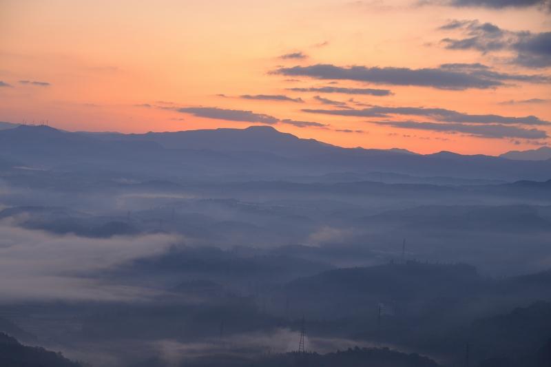 高井岳 (4)