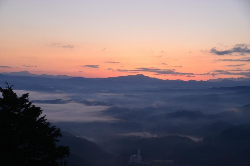 高井岳 (2)