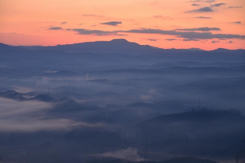 「日田盆地」の画像検索結果