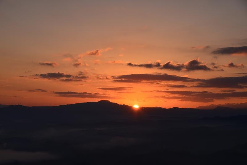 高井岳 (11)