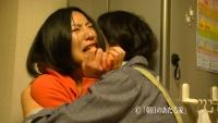 photo_03 asahi