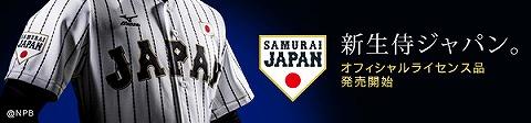 3_samurai_lh.jpg