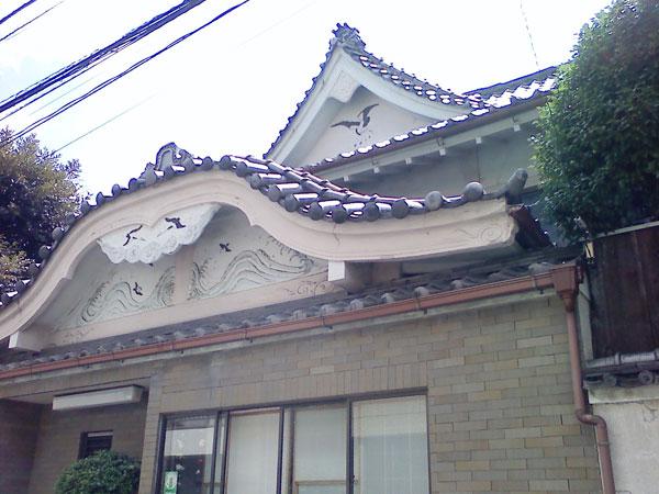 2013_8_18_6.jpg