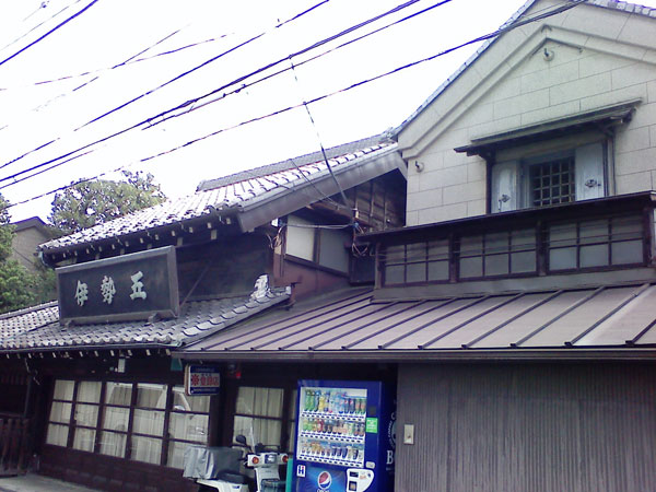 2013_8_18_9.jpg