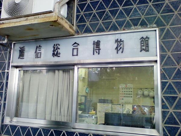 2013_9_19_12.jpg