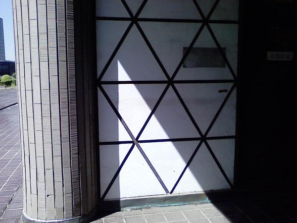 2013_9_19_9.jpg
