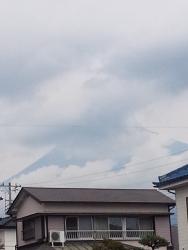 富士山そのいち
