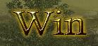 20130721_win