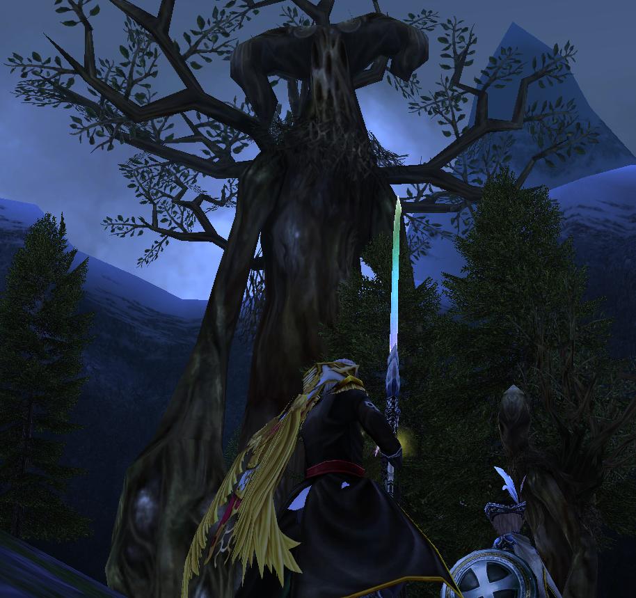 20130825_千年樹.png