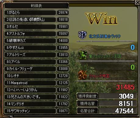 20131015_ジーク結果.png