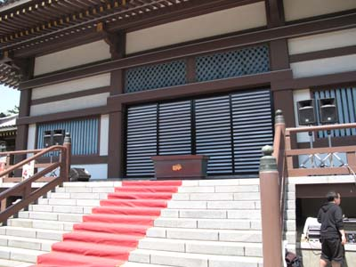 西新井大師2013.4.28 016-1