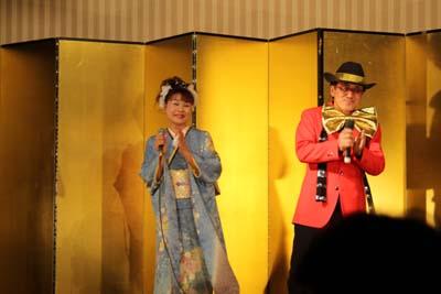 中条グランドホテル2013.6.9 051-1