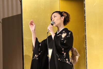 中条グランドホテル2013.6.9 191-1