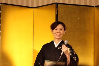 中条グランドホテル2013.6.9 150-1