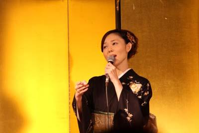 中条グランドホテル2013.6.9 148-1