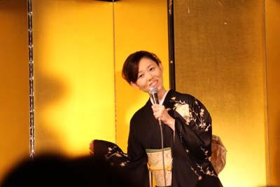 中条グランドホテル2013.6.9 133-1