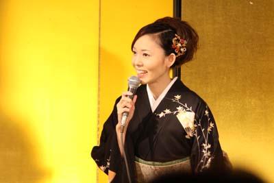中条グランドホテル2013.6.9 138-1