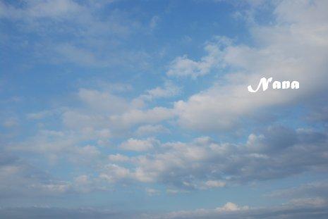sky20-12.jpg
