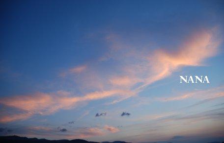 sky20-13.jpg