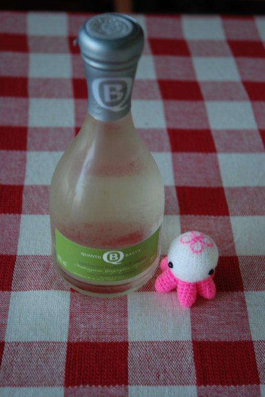 wine20-1.jpg