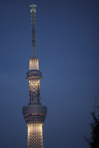 asakusa4_20141011_5D3.jpg