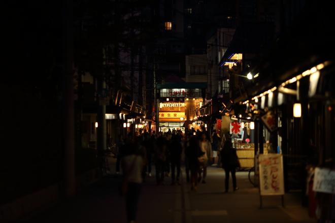 asakusa6_20141011_5D3.jpg