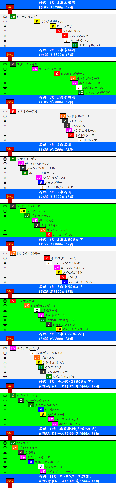 2014100501.png