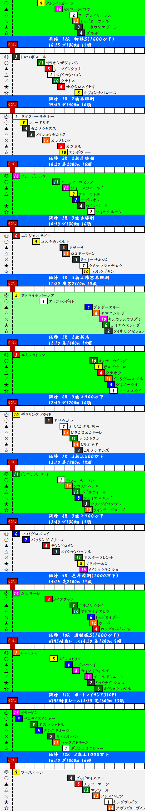 2014100502.png