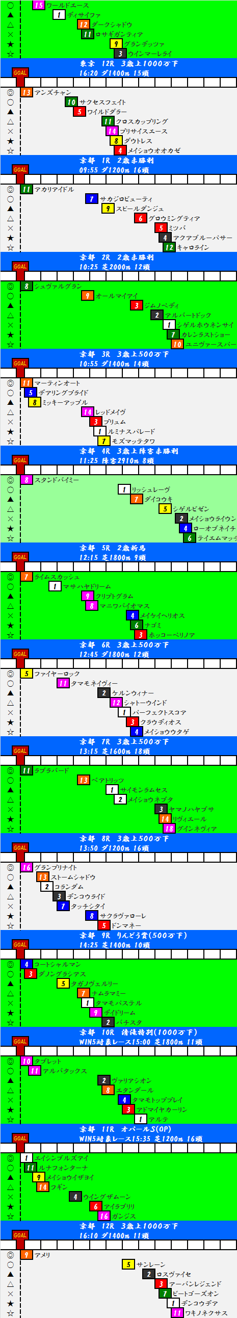 2014101202.png