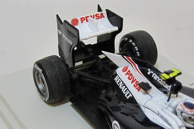 FW35 VB 9