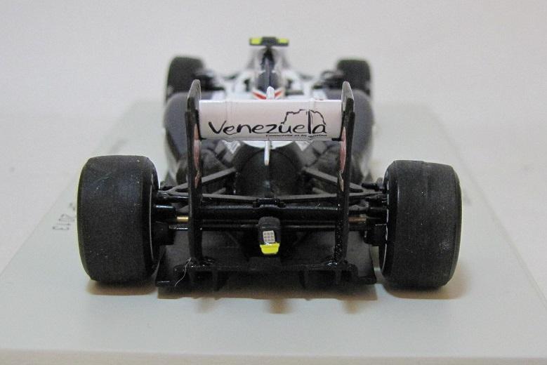 FW35 VB 10