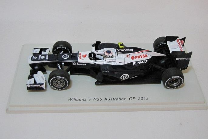 FW35 VB 16